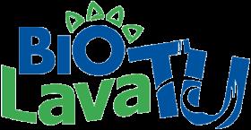 BioLavaTu Firenze